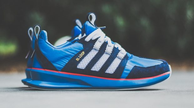 adidas-sl-loop-bluebird-thumb(1)