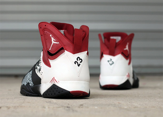 air-jordan-7-dave-white-customs2