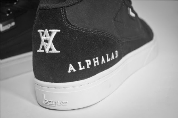 Alphalab x League Alva_3