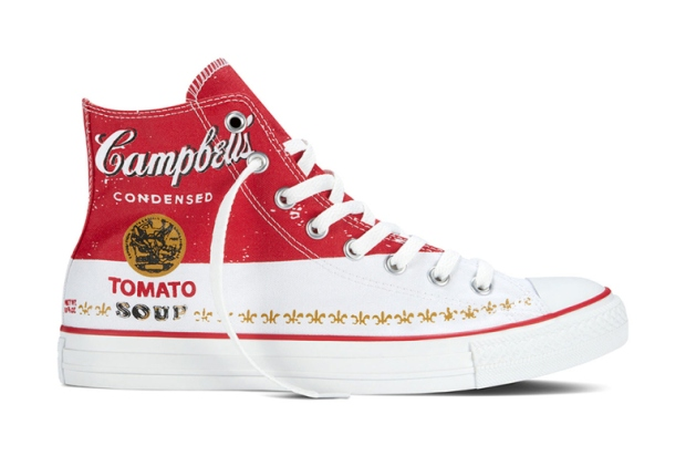 andy-warhol-x-converse-chuck-taylor-collection-1