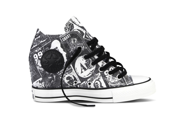 andy-warhol-x-converse-chuck-taylor-collection-10