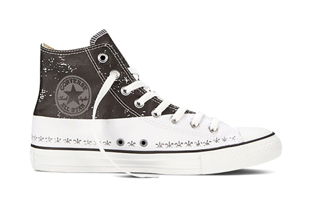 andy-warhol-x-converse-chuck-taylor-collection-2
