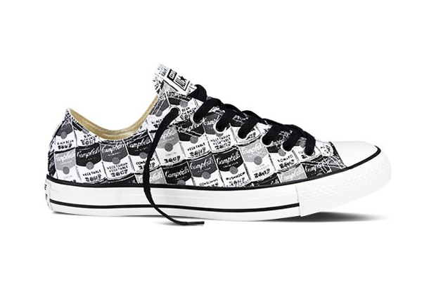 andy-warhol-x-converse-chuck-taylor-collection-5