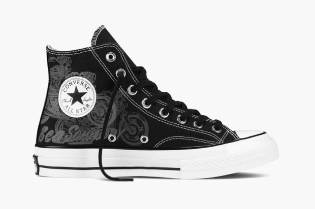 andy-warhol-x-converse-chuck-taylor-collection-7