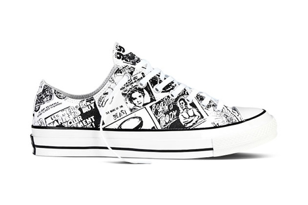 andy-warhol-x-converse-chuck-taylor-collection-9