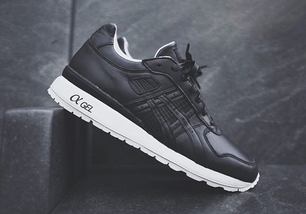 asics-gt-ii-kith-grand-opening-01