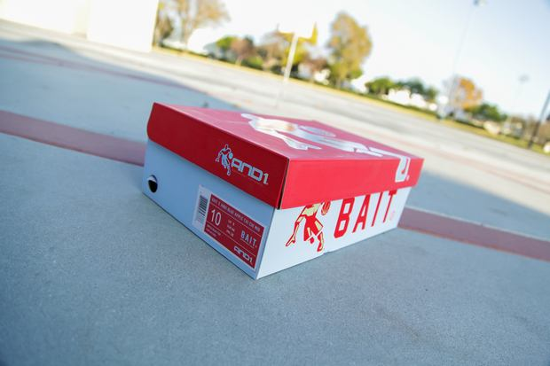 Bait-x-AND1-Tai-Chi-Blue-Apple-5
