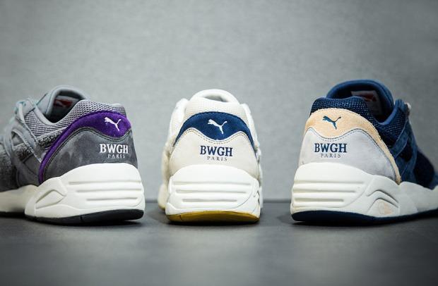 bwgh-puma-r698-02