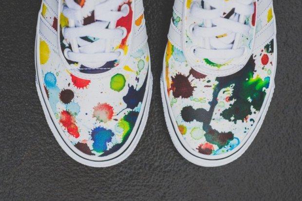 hvw8-x-kevin-lyon-x-adidas-skateboarding-adi-ease-white-2