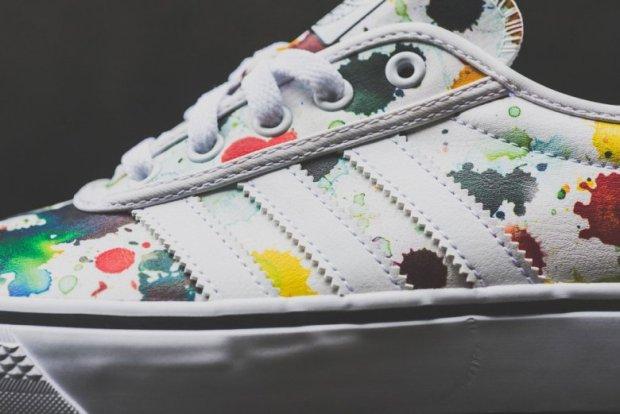 hvw8-x-kevin-lyon-x-adidas-skateboarding-adi-ease-white-3