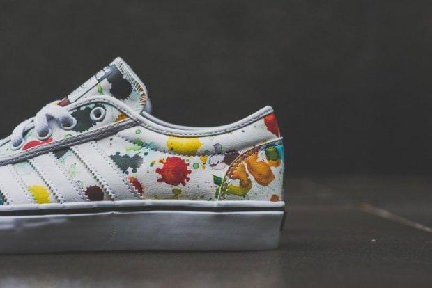 hvw8-x-kevin-lyon-x-adidas-skateboarding-adi-ease-white-4