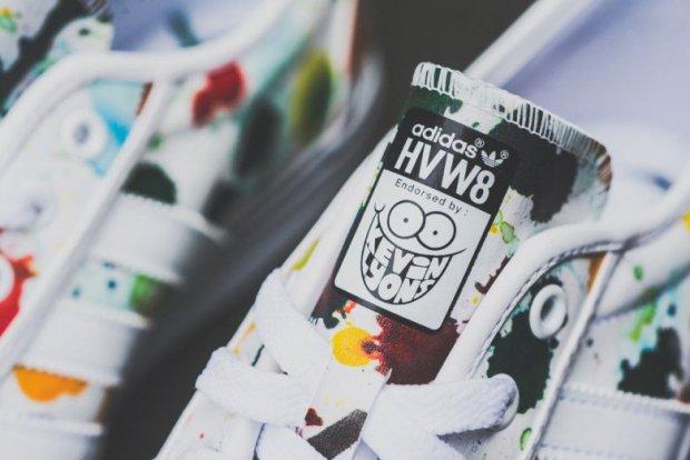 hvw8-x-kevin-lyon-x-adidas-skateboarding-adi-ease-white-5