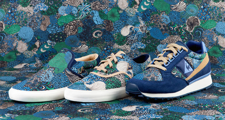 liberty-london-x-le-coq-sportif-midnight-pack-1-750x400