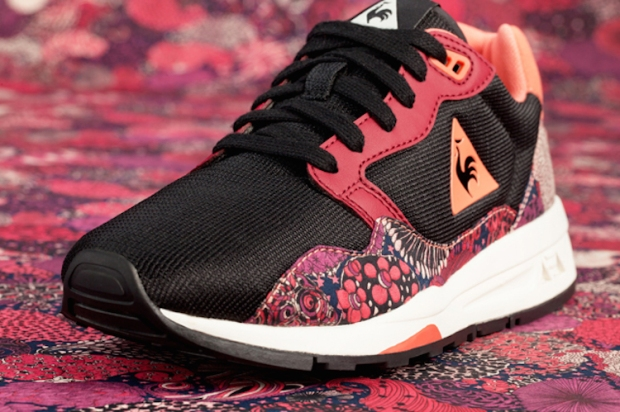 liberty-london-x-le-coq-sportif-midnight-pack-10