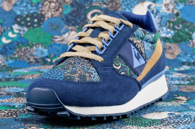 liberty-london-x-le-coq-sportif-midnight-pack-2