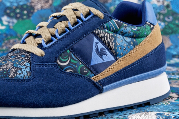 liberty-london-x-le-coq-sportif-midnight-pack-3
