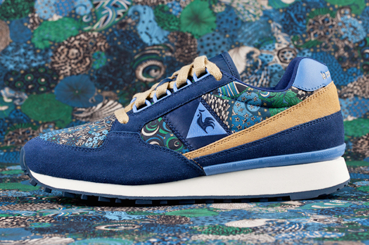 liberty-london-x-le-coq-sportif-midnight-pack-4