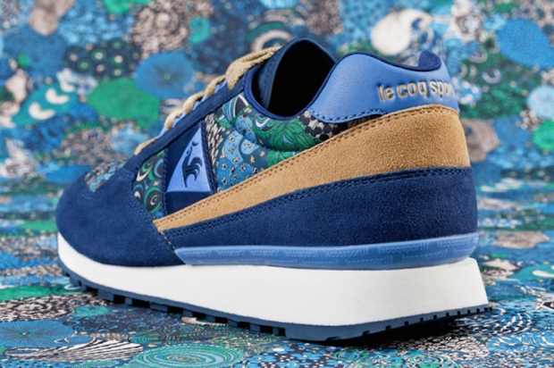 liberty-london-x-le-coq-sportif-midnight-pack-5