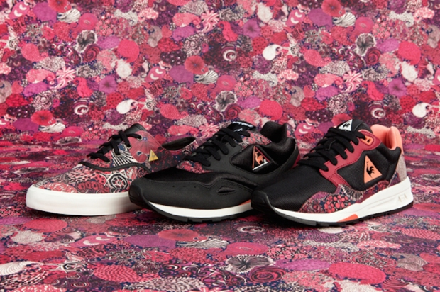 liberty-london-x-le-coq-sportif-midnight-pack-6