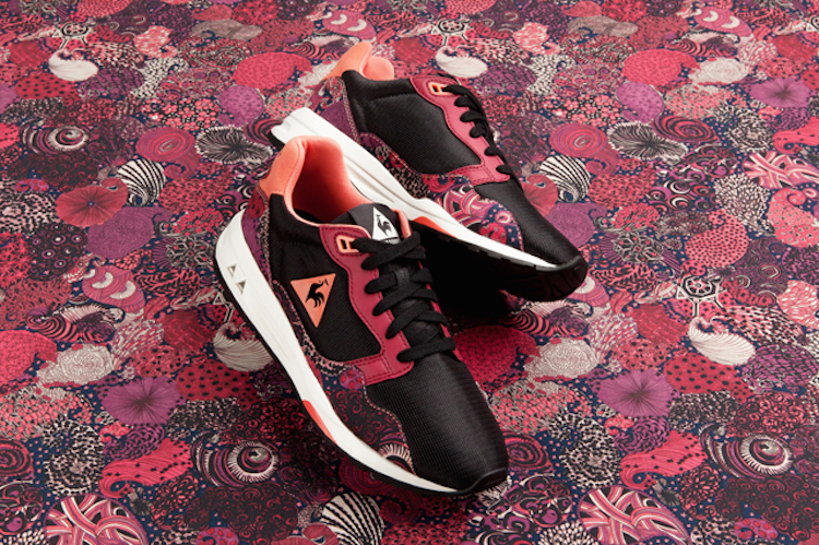 liberty-london-x-le-coq-sportif-midnight-pack-7