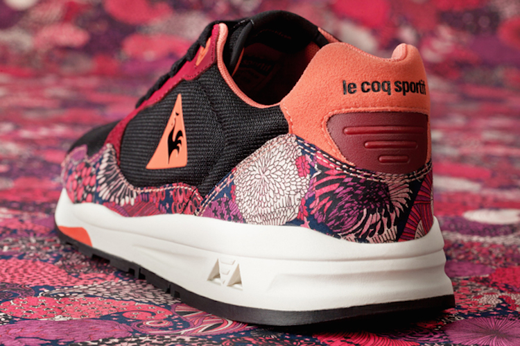 liberty-london-x-le-coq-sportif-midnight-pack-8