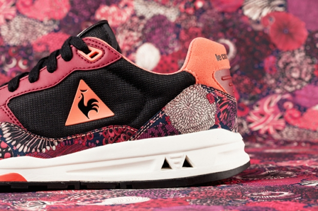 liberty-london-x-le-coq-sportif-midnight-pack-9