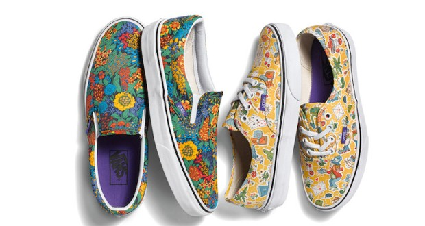 liberty-x-vans-spring-2015-womens-collection-1-750x400