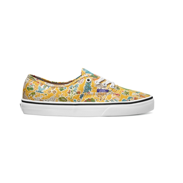 liberty-x-vans-spring-2015-womens-collection-2