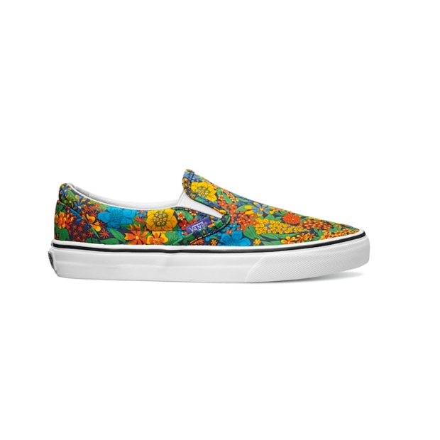 liberty-x-vans-spring-2015-womens-collection-3