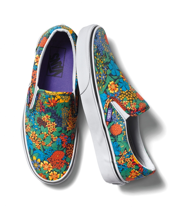 liberty-x-vans-spring-2015-womens-collection-4