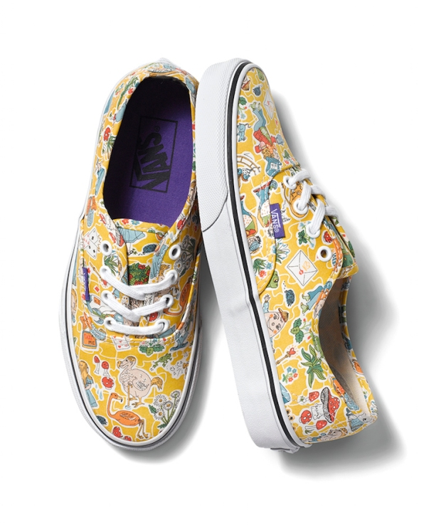 liberty-x-vans-spring-2015-womens-collection-5