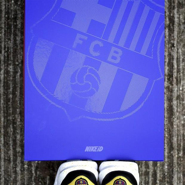 Nike Air Max 1 ID FC Barcelona_4