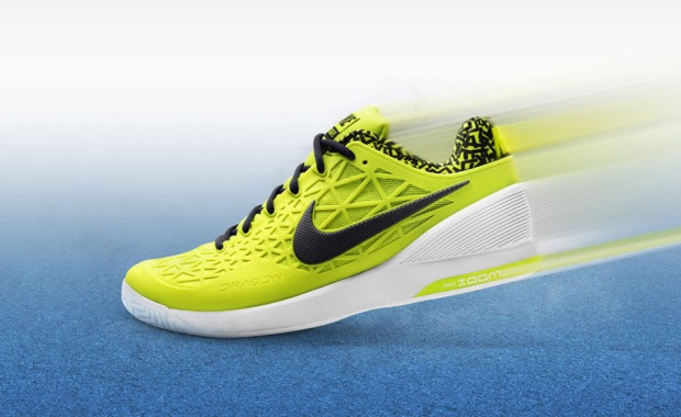 nike-introduces-tennis-zoom-cage-2-01
