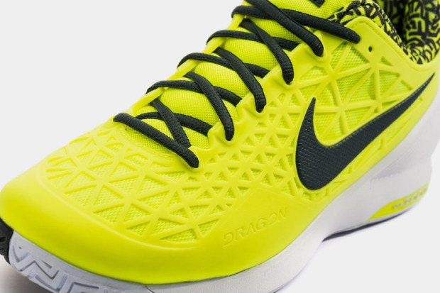 nike-introduces-tennis-zoom-cage-2-02