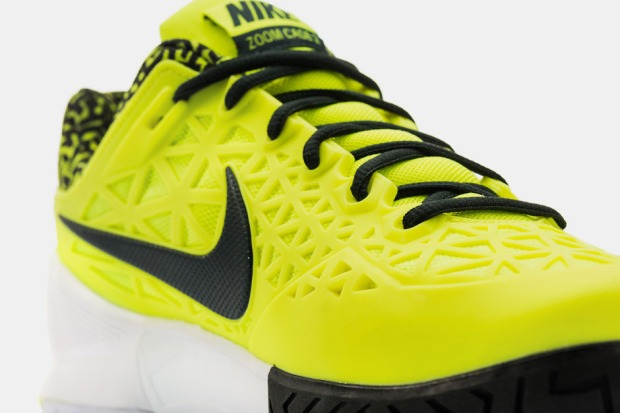 nike-introduces-tennis-zoom-cage-2-04