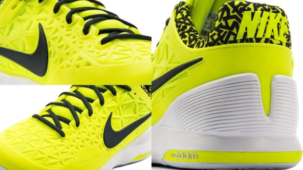 nike-introduces-tennis-zoom-cage-2-05