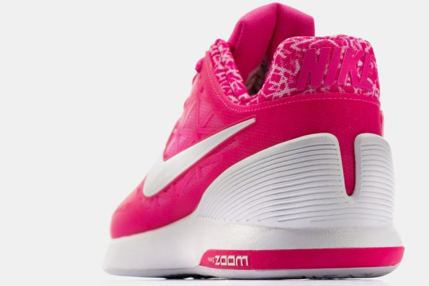 nike-introduces-tennis-zoom-cage-2-09