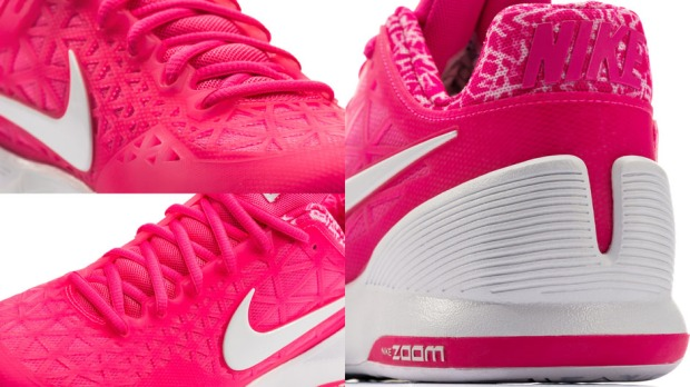 nike-introduces-tennis-zoom-cage-2-10