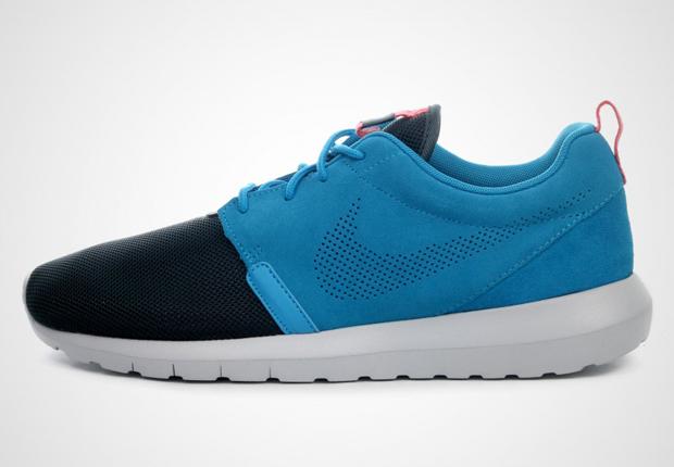 Nike-Roshe-Run-NM-FB-River-Rock-2