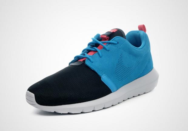 Nike-Roshe-Run-NM-FB-River-Rock-3