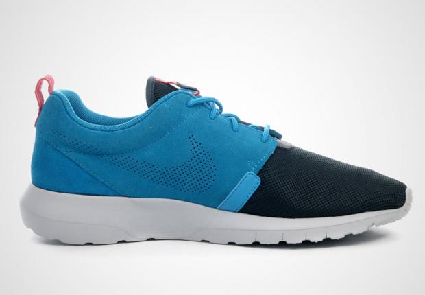 Nike-Roshe-Run-NM-FB-River-Rock-4