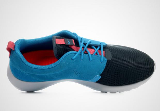Nike-Roshe-Run-NM-FB-River-Rock-5
