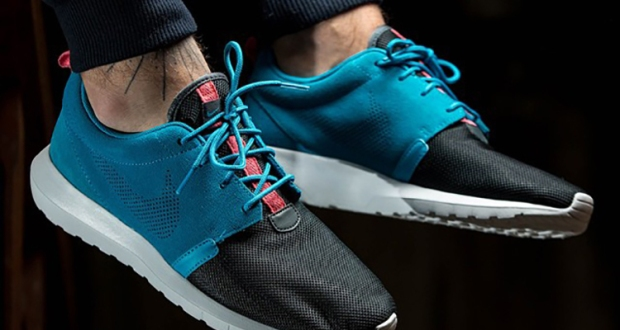Nike-Roshe-Run-NM-FB-River-Rock-750x400