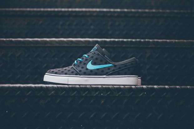 Nike_SB_Janowski_Polka_Dot_Sneaker_Politics_Hypebeast_1_1024x1024