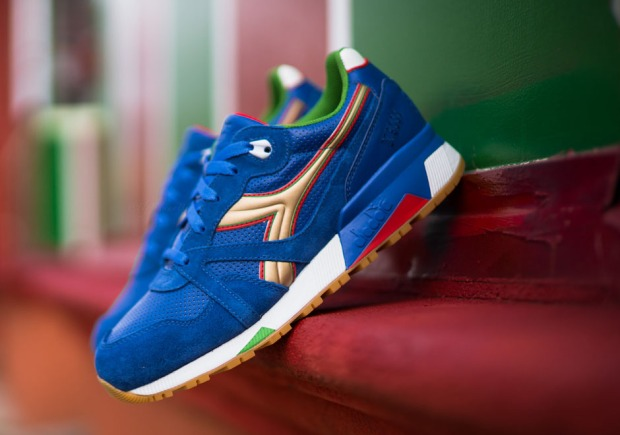 packer-shoes-diadora-n9000-azzuri-release-date-011