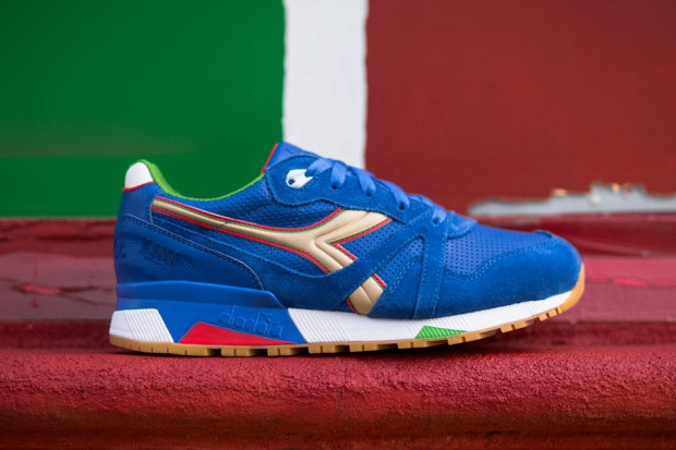 packer-shoes-diadora-n9000-azzuri-release-date-021