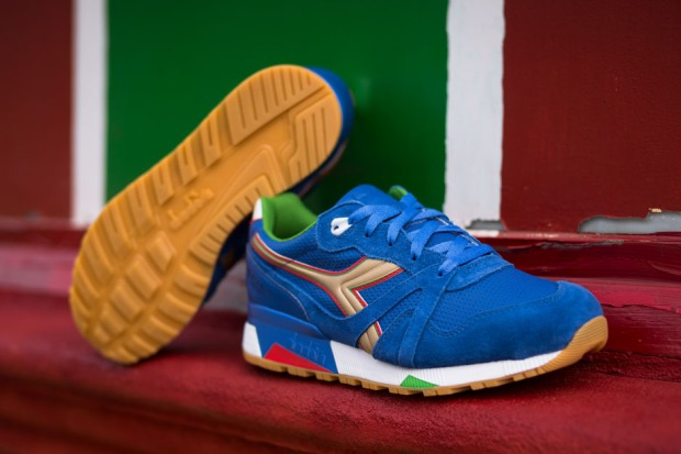 packer-shoes-diadora-n9000-azzuri-release-date-03
