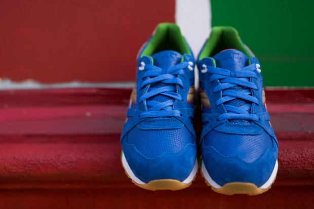 packer-shoes-diadora-n9000-azzuri-release-date-04