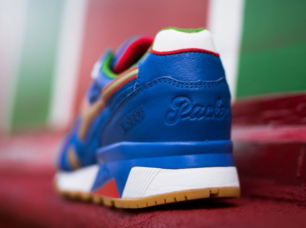 packer-shoes-diadora-n9000-azzuri-release-date-05