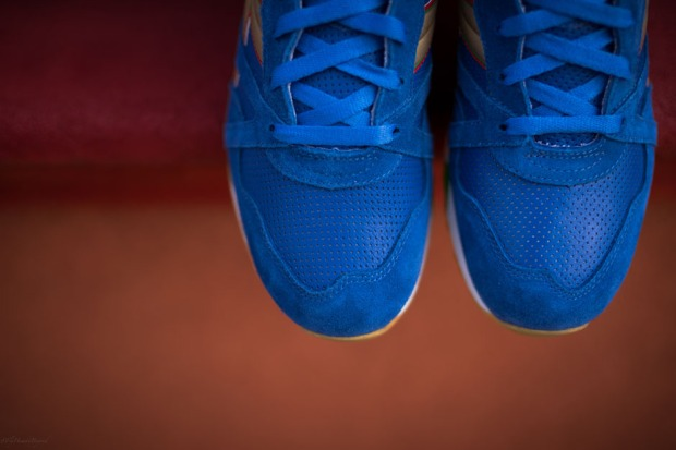 packer-shoes-diadora-n9000-azzuri-release-date-06